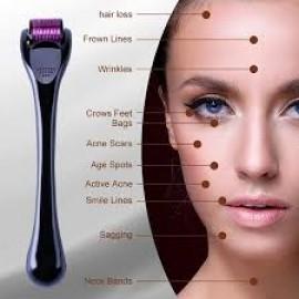 Derma Roller - DRS 540 needle