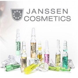 Janssen Skin Care Serum