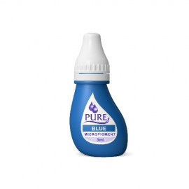 Biotouch Pure Boya 3mL (Blue)