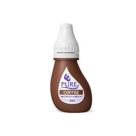 Biotouch Pure Boya 3mL (Coffee)