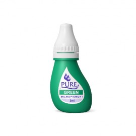Biotouch Pure Boya 3mL (Green)