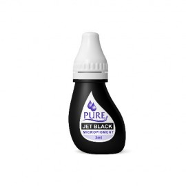 Biotouch Pure Boya 3mL (Jet Black)