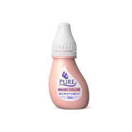 Biotouch Pure Boya 3mL (Magic Color)