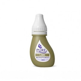 Biotouch Pure Boya 3mL (Lime)