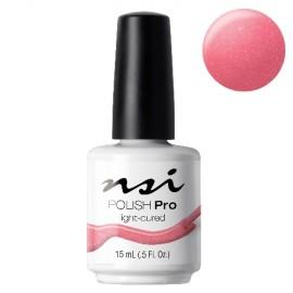 0048-Rose Shimmer - 15 mL