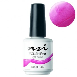 0134-I'll Pink to That 15 mL