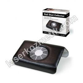 Tırnak Tozu Çekme Makinası (NDC-4)