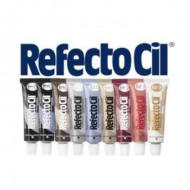 Refectocil Eyebrow Eyelash Paints