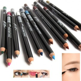 Eye liner 12 color