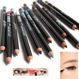 Eye liner 12 color