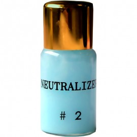 Perm Solision (No.2# Neutralizer)