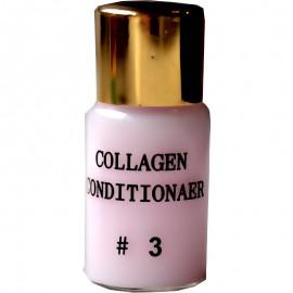 Kirpik Perma Solisyonu (No.3# Collagen Conditioner)