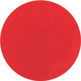 6515 - Raspberry Red Powder (7GR) [6515]