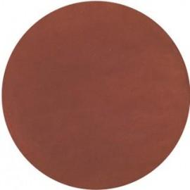 6558 - Chocolate Brown Powder (7GR) [6558]