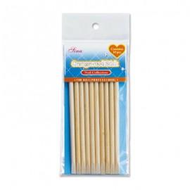 Manicure Sticks [OS-E4]