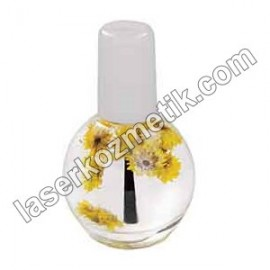 Cuticle Oil - Sina Lemon [DFNO-2]