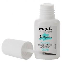 Adhesive Brush 7mL (NSI) [1144]