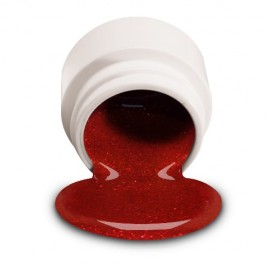 3892 - Red Sparkle (SİMLİ) (9.5GR)