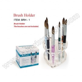 Brush Stand - BRH-1