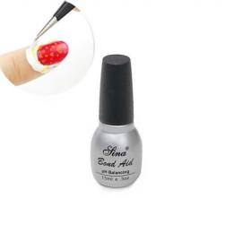 Liquid latex - nail tape 14ml